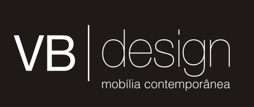 VB Design